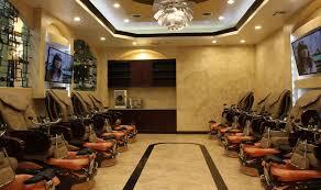 borgata nail salon 77008 nail salon nail salon in houston tx