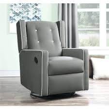Toddler Recliner Chair Rocking Recliner Chairs Best Toddler Recliner Ideas On Toddler