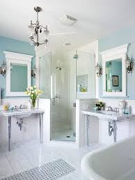 Steps To Remodel A Bathroom 5 Steps To Luxurious Bathroom Remodeling On A Budget Blt Home