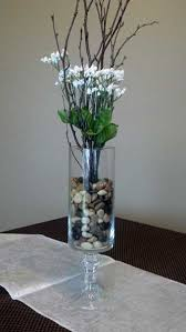 Dollar Store Vase Centerpiece Diy 5 Elegant Dollar Store Centerpiece Tutorial