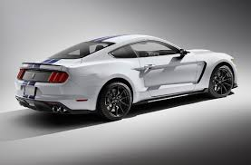 2015 ford mustang gt shelby littlemorrui2 2015 ford mustang shelby gt500 snake black images
