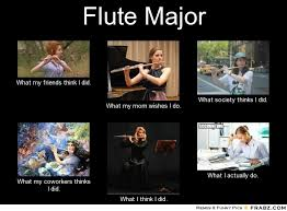 Flute Memes - flute memes 28 images the gallery for gt clarinet memes the