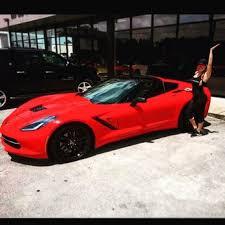 corvette of houston corvette houston 44 photos car dealers 15350 i 45 n