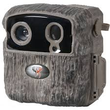 wildgame innovations lights out wildgame innovations buck commander nano 16 lights out ir p16b20