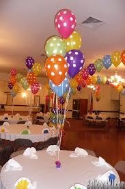 balloon arrangements nj balloons nj balloon decorations 732 341 5606