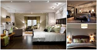 how to design the master bedroom of your dreams home design