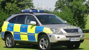 lexus sport uk lexus rx400h hybrid faces police trial uk motor1 com photos