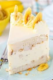 h e b bakery tres leches cake recipes pinterest gourmet