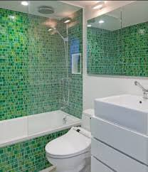 44 best green bathroom images on pinterest colors bathroom
