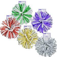 gift bows in bulk bulk voila metallic gift bows 6 in at dollartree