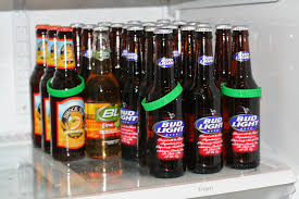 Perfect Is Bud Light Gluten Free F25 In Fabulous Collection With Is