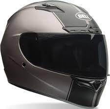 bell motocross helmets uk bell helmets uk online bell helmets shop bell helmets cheap