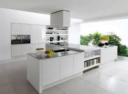 Minimalist Kitchen Cabinets To Choose Furniture Bookcase And Minimalist Kitchen Cabinets