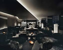 Bar Interior Design Gallery Of Mixx Bar U0026 Lounge Curiosity 1
