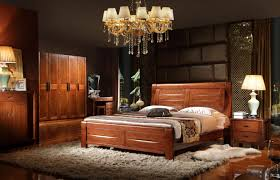 China Likely To Dump Bedroom Furniture If Rules Are Relaxed Says - Bedroom furniture china
