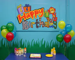 jungle birthday party party packages jump n jungle party and play place webster and