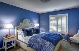 Mediterranean Bedroom Design Blue Bedroom Designs Gallery Donchilei Com