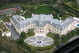 aaron spelling mansion floor plan the ghost of mansions past a prehistory of aaron candy