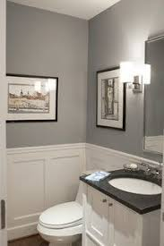 wainscoting bathroom ideas pictures best 25 wainscoting in bathroom ideas on wainscoting