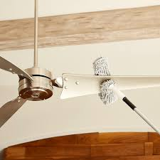 how to clean high ceiling fans ceiling fan duster connect clean microfiber ceiling fan duster