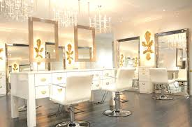 makeup hair salon beauty outside the beltway dbexpressnyc politics of pretty
