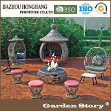 Used Patio Furniture Clearance by Resin Patio Furniture Patio Furniture Clearanced Patio