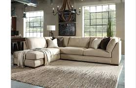 Large L Shaped Sectional Sofas Sofas L Shaped Large Size Of Modern Sectional Sofas L Shaped Small