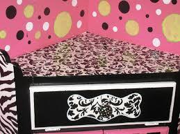 decor 79 zebra room decor ideas bridgets design on a dime