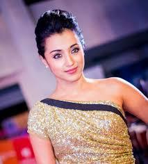 trisha hair in vtv trisha krishnan s beauty secrets indian beauty tips