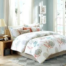 Coastal Bedding Sets Coastal Bedding Sets Coastal Bedspreads Coastal Bedding Coastal