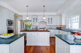 Exotic Home Interiors Colonial Kitchen U2013 Helpformycredit Com