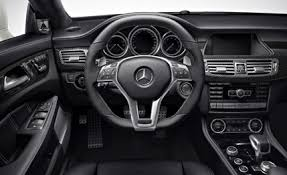 mercedes cls63 amg price mercedes amg cls63 s 4matic reviews mercedes amg cls63 s 4matic