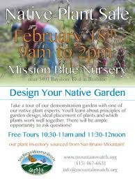 native plant nursery brisbane san francisco bay area events saturday february 18 2017 sfstation