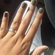 d u0026d nail spa 20 reviews nail salons 445 sam ridley pkwy w