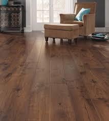 best 25 wide plank flooring ideas on plank flooring