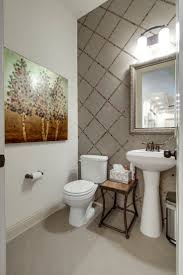 7 best gehan homes secondary bathroom gallery images on pinterest