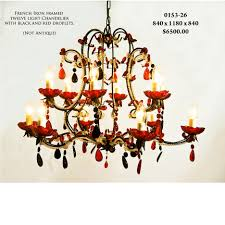 Antique Chandeliers Antique Chandeliers Luxury French Antique Chandeliers Giltwood