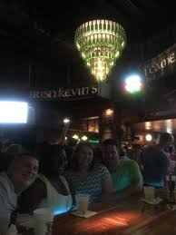 Whiskey Bottle Chandelier Irish Kevin U0027s Recycles Those Are Emptied Whiskey Bottles They