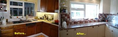 cabinet door refacing replacement cabinet doors and drawer fronts