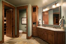 images of bathroom builder home decoration ideas and walk in
