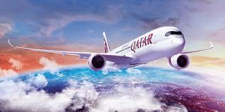 Qatar Airways Qatar Airways Ex India Roundtrip Fares To Dubai Starting At Rs