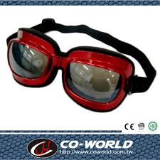 tear off goggles motocross custom motocross goggles custom motocross goggles suppliers and