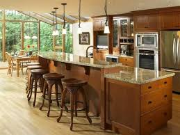 moveable kitchen island benefits of portable kitchen islands alert interior