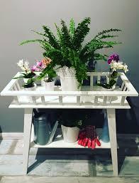 lantliv ikea plant stand indoor plants indoor plants decor