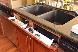 Kitchen Sink Cabinet Plans - Sink cabinet kitchen