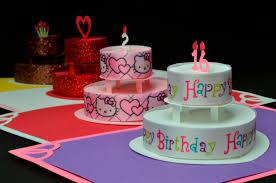 wedding cake the sims 4 how to make birthday cake creative ideas