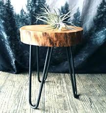 tree stump table base stump end table wood stump end table wood stump end table previous