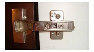 can you replace cabinet hinges how to replace my cabinet hinges with soft hydraulic