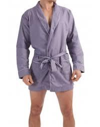 robe de chambre pour homme chill out robe de chambre lavande l homme invisible robe de