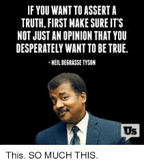 Neil Tyson Meme - 25 best memes about neil degrass tyson neil degrass tyson memes